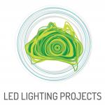LED_Logo