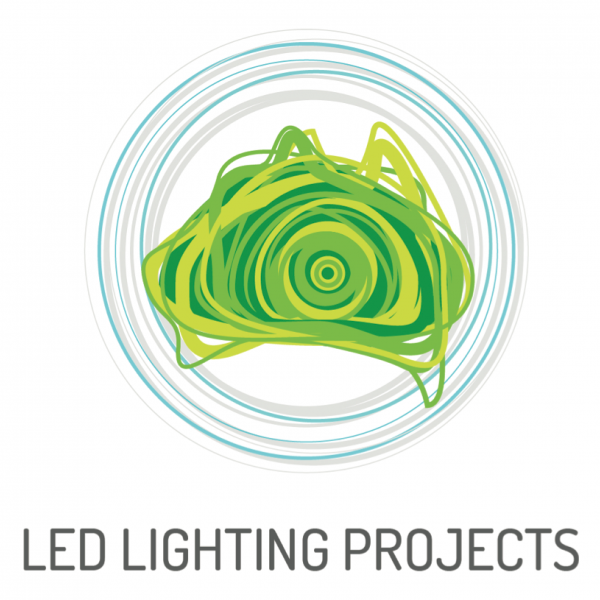 LED_Projects_Logo
