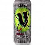 V_Zero